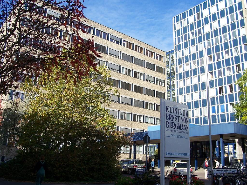 LST_Referenz_Klinikum Potsdam