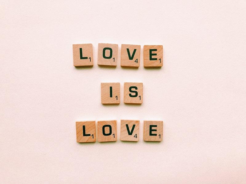 alphabets-cubes-letters-love-shamia casiano