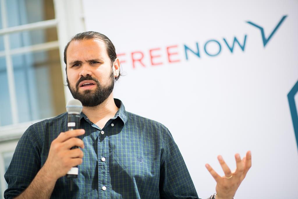 FREE NOW_Thiago Ibrahim_(c) Michael Gruber