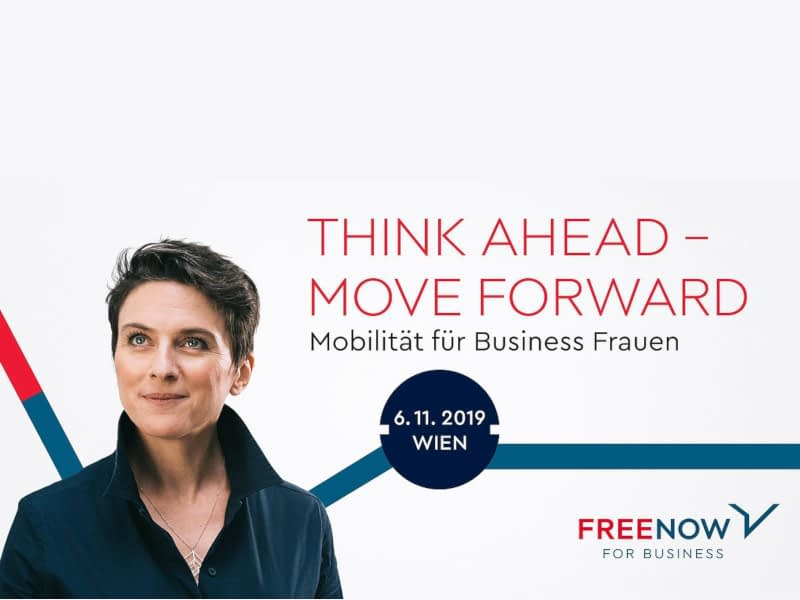 FREE_NOW_THINK_AHEAD