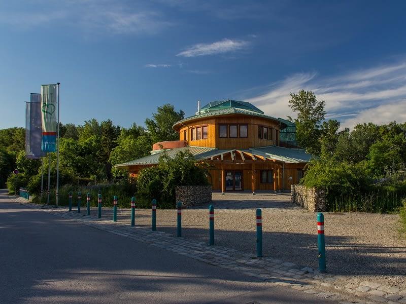 Nationalparkhaus wien-lobAU_Beitragsbild