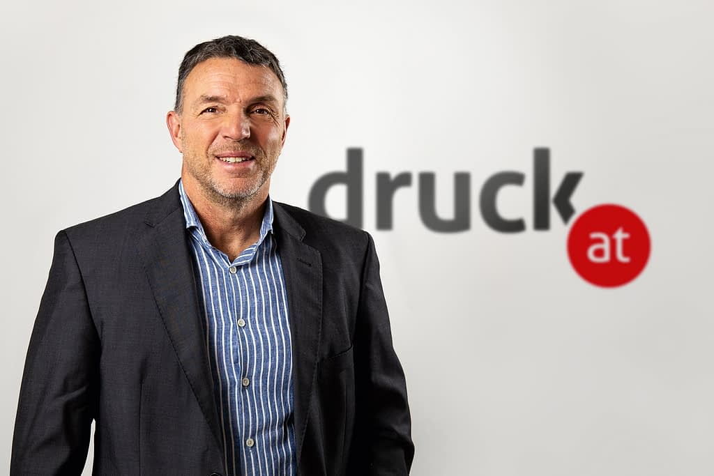 druck.at_CEO Andreas Mößner