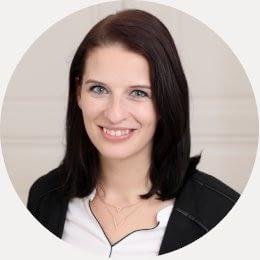 Julia Steinbichler