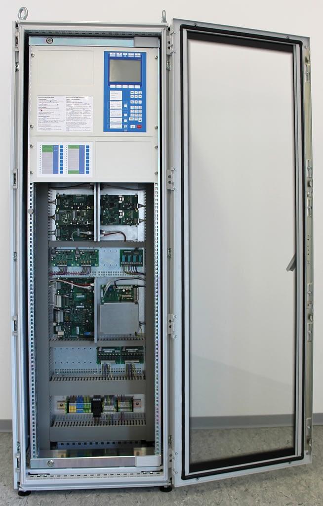 LST-Schaltschrank-BC600
