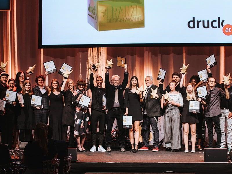 Franzl Design Award_Sieger_Beitragsbild