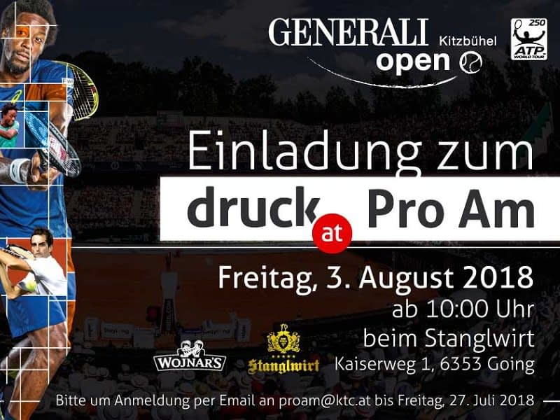 druck.at_Generali Open Kitbühel2018
