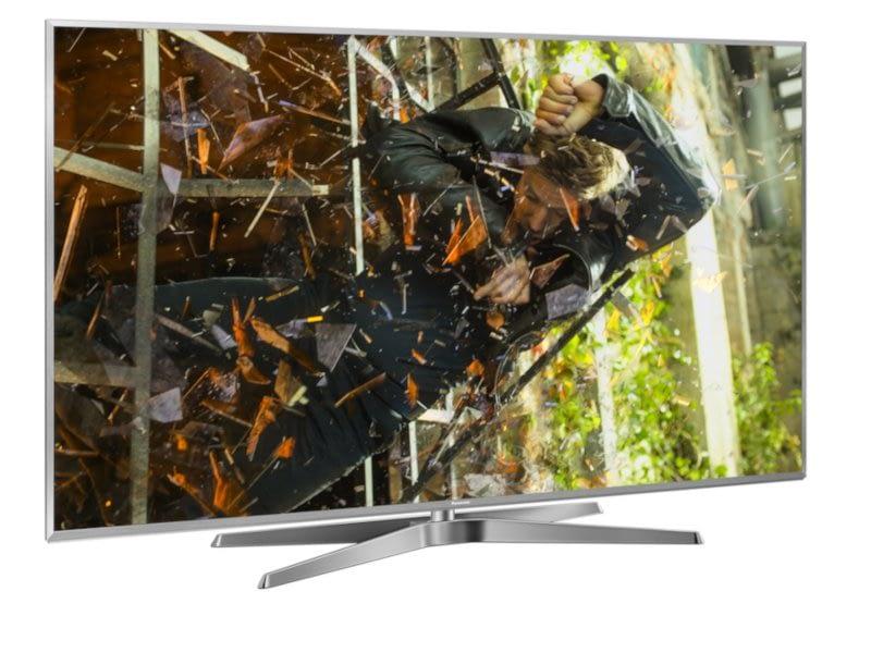 Panasonic-UHD-TV-GXW945 Bild