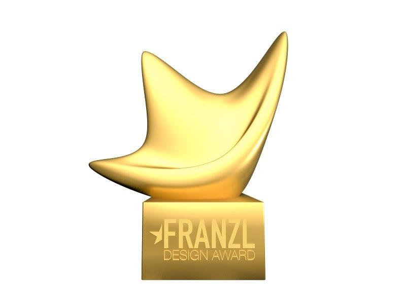 druck.at_FRANZL Design Award 2019_Beitragsbild