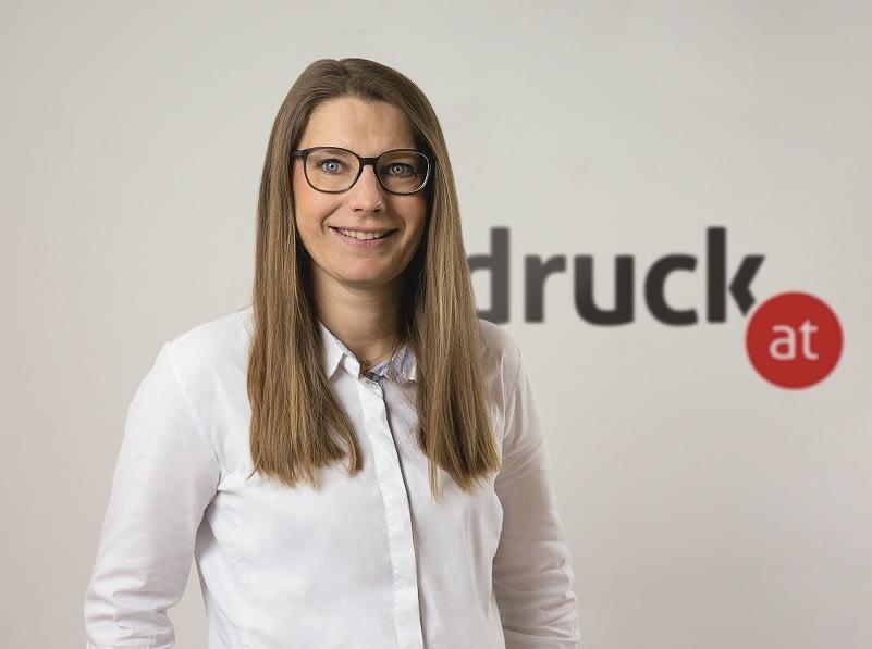 druck.at_Head of Marketing_Karin Gant_Beitragsbild
